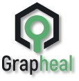 Grapheal raises EUR1.9 million from Novalis Biotech, BPI France and private investors, as well as non-dilutive grants