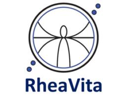 Rheavita